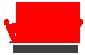 安庆宣传栏_安庆公交候车亭_安庆精神堡垒_安庆校园文化宣传栏_安庆法治宣传栏_安庆消防宣传栏_安庆部队宣传栏_安庆宣传栏厂家